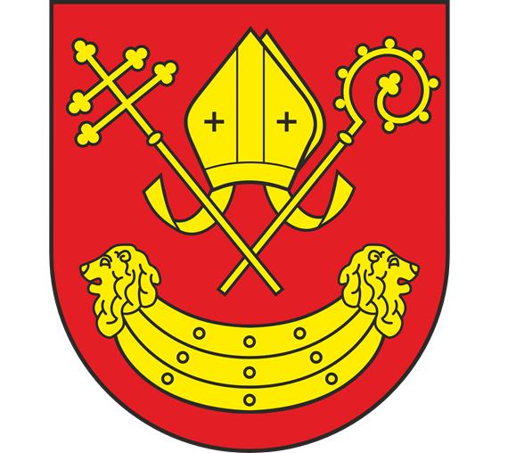 Powiat łaski