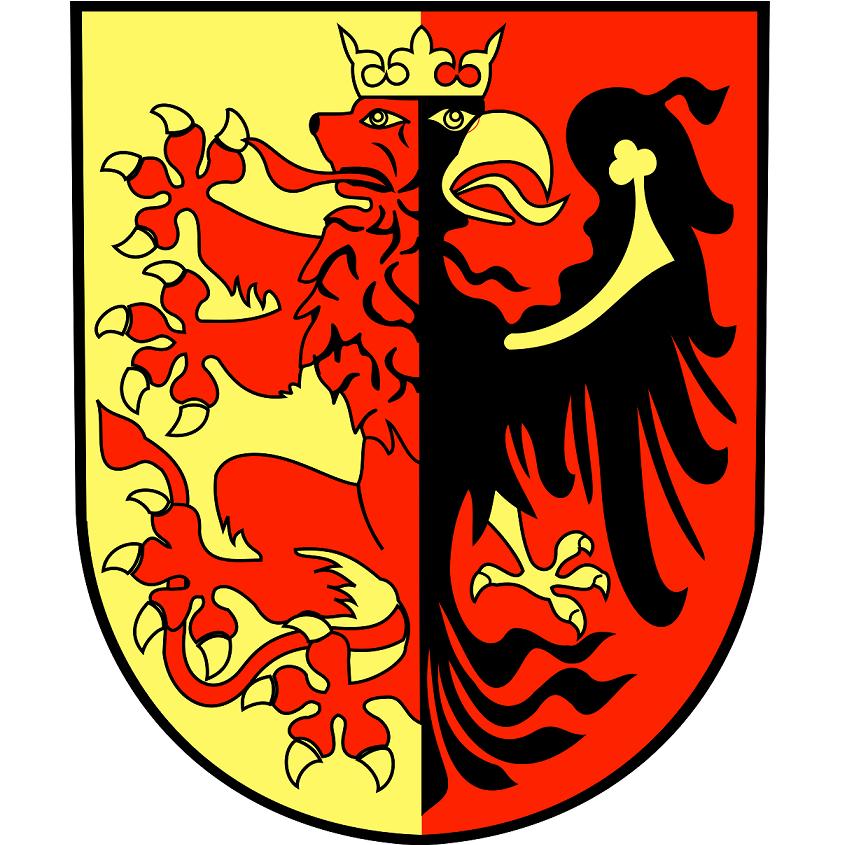 Powiat sieradzki